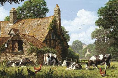 kuhe-vor-der-farm
