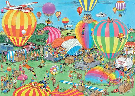 das-ballonfestival