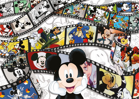 disney-mickey-90th-anniversary