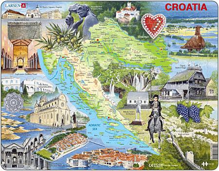 sehenswurdigkeiten-von-kroatien