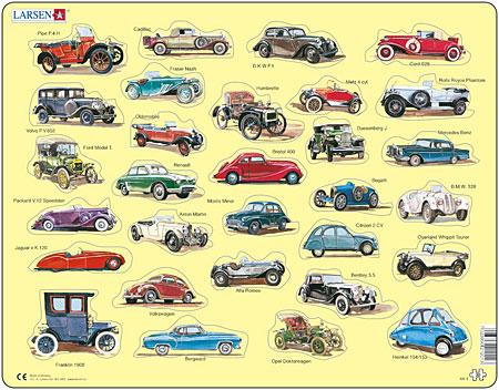 historische-autos