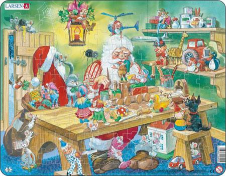 weihnachtsmann-in-der-werkstatt