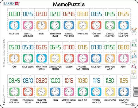 memo-puzzle-die-uhr