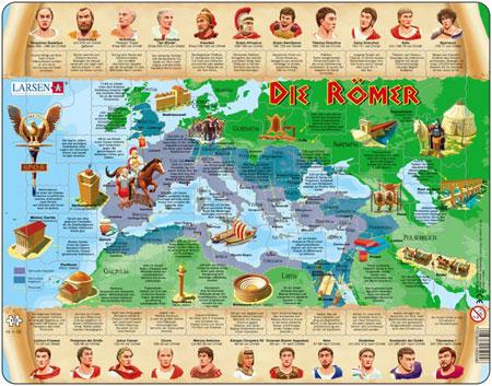 die-romer