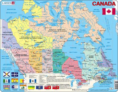 kanada-politisch