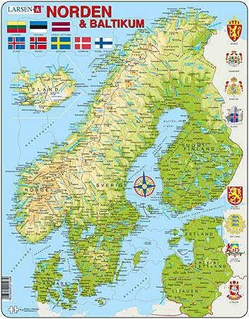 die-nordischen-und-baltischen-lander