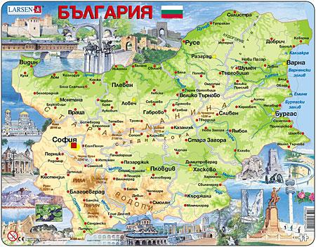 sehenswurdigkeiten-in-bulgarien