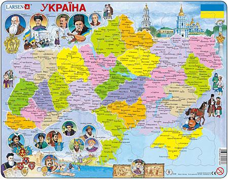 historische-karte-ukraine