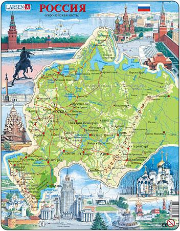 sehenswurdigkeiten-in-westrussland