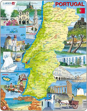 sehenswurdigkeiten-in-portugal