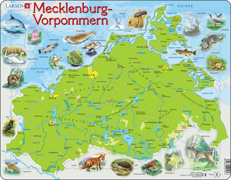 bundesland-mecklenburg-vorpommern-physisch