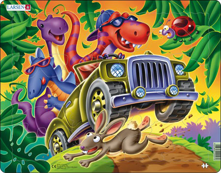 dinosaurier-auf-jeep-safari