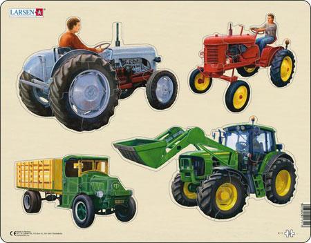 historische-landfahrzeuge