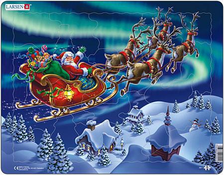 der-weihnachtsmann-ist-unterwegs