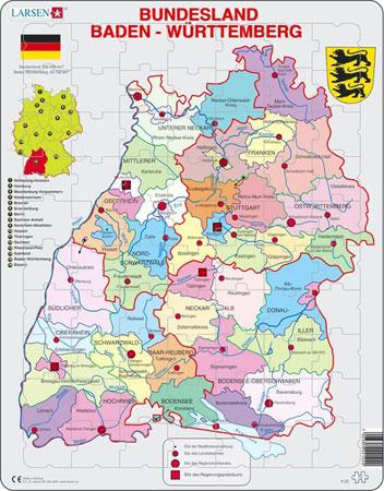 bundesland-baden-wurttemberg