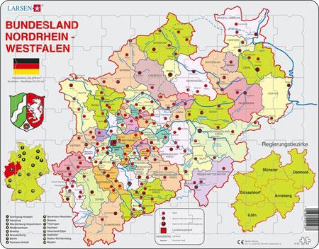 bundesland-nordrhein-westfalen