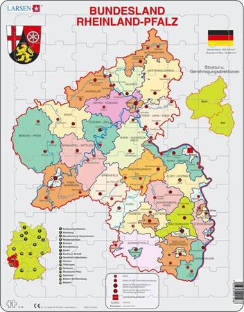 bundesland-rheinland-pfalz