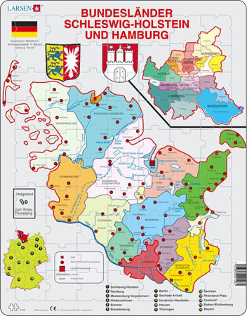 bundeslander-schleswig-holstein-und-hamburg