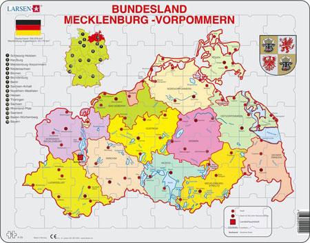 bundesland-meckelenburg-vorpommern