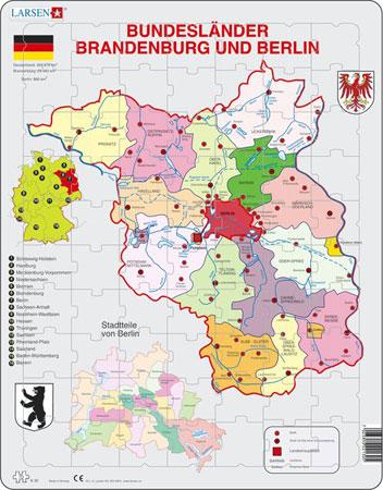 bundeslander-brandenburg-und-berlin