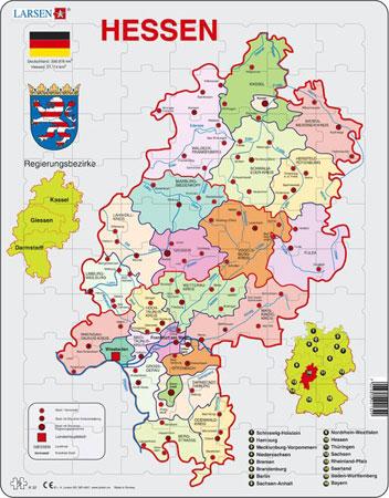 bundesland-hessen-politisch