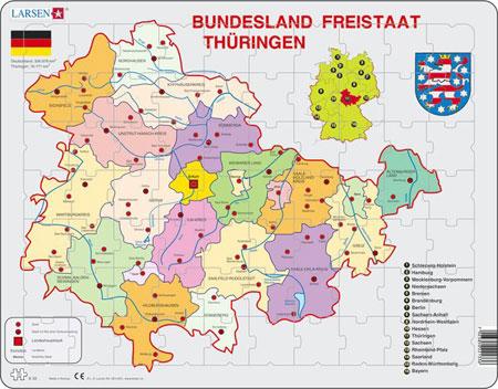 bundesland-freistaat-thuringen