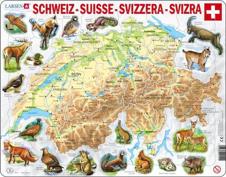 schweiz-physisch