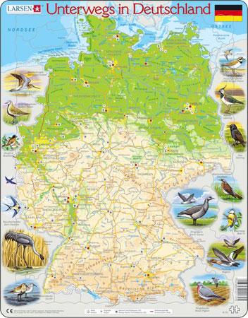 unterwegs-in-deutschland