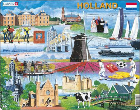 holland-sehenswurdigkeiten