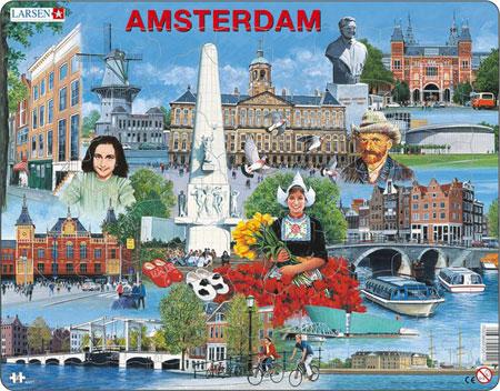 amsterdam-souvenir