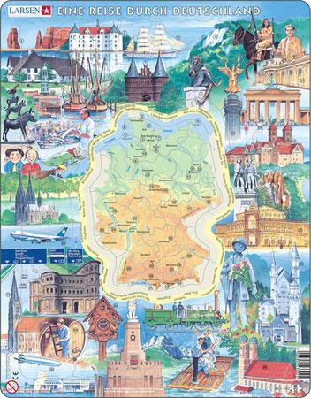 eine-reise-durch-deutschland