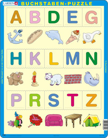 buchstaben-puzzle