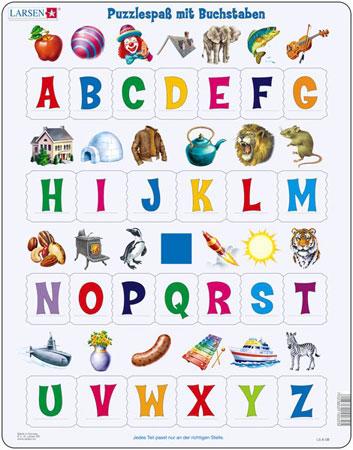 puzzlespa-mit-buchstaben