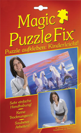 magic-puzzle-fix