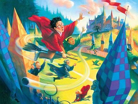 harry-potter-quidditch-spiel