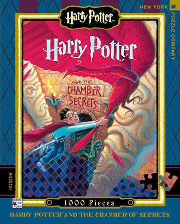 harry-potter-die-kammer-des-schreckens