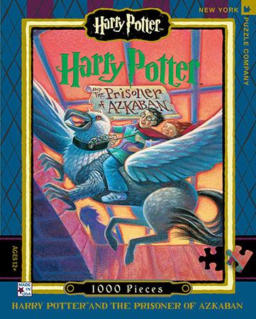 harry-potter-der-gefangene-von-azkaban