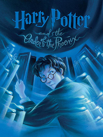 harry-potter-der-orden-des-phonix