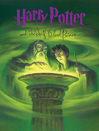 harry-potter-der-halbblutprinz