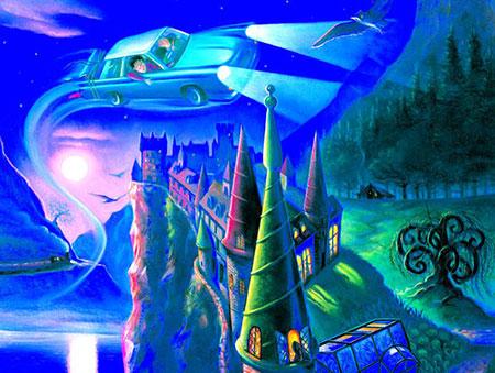 harry-potter-reise-nach-hogwarts
