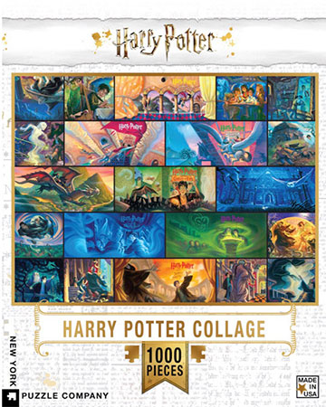 harry-potter-collage