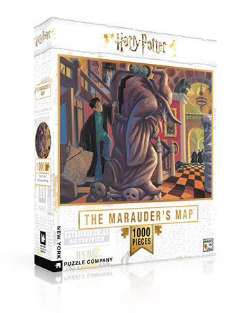 harry-potter-the-marauders-map
