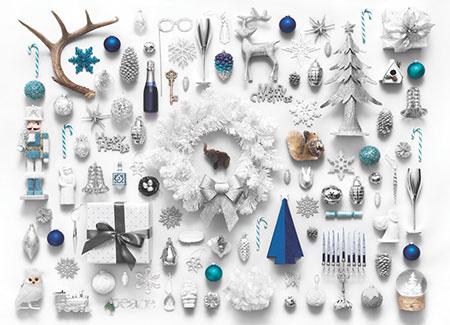 winter-kollektion