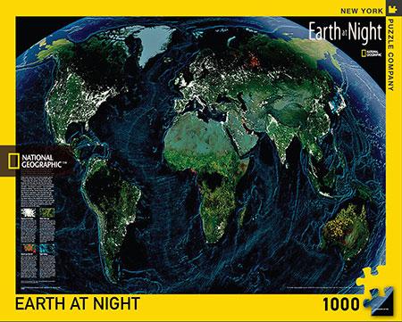 die-welt-bei-nacht