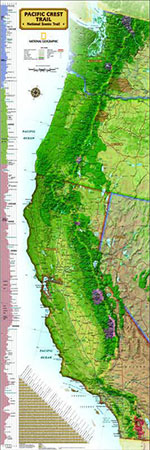fernwanderweg-pacific-crest-trail