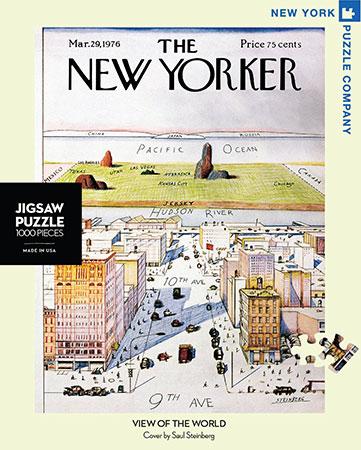 blick-auf-die-welt, 13.69 EUR @ puzzle