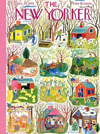 farmkalender