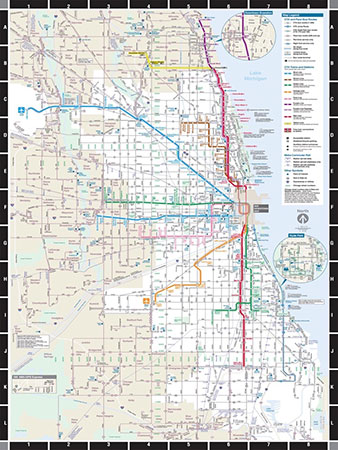 metrokarte-chicago
