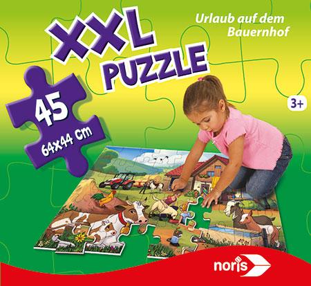 xxl-riesenpuzzle-urlaub-auf-dem-bauernhof