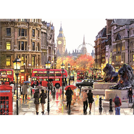 verregnetes-london